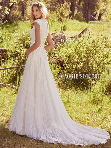 Maggie-Sottero-Ashley-7MS410-Back V1 Current