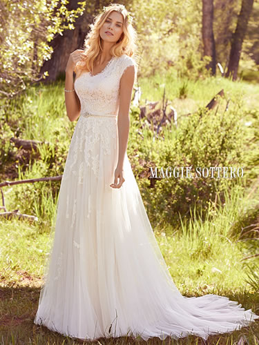 Maggie-Sottero-Ashley-7MS410-Main V1 Current