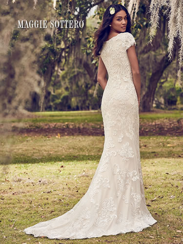 Maggie-Sottero-Daisha-8MS540-Back V1 Current