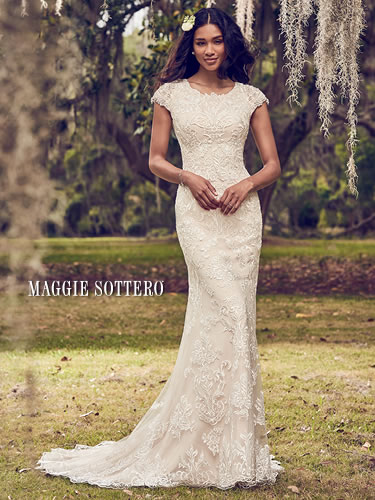 Maggie-Sottero-Daisha-8MS540-Main V1 Current