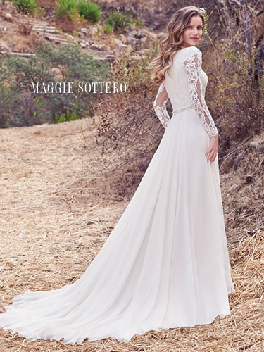 Maggie-Sottero-Darcy Marie-7MS983MC-Back V1 Current
