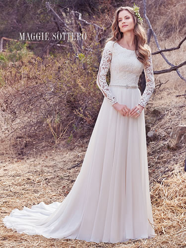 Maggie-Sottero-Darcy Marie-7MS983MC-Main V1 Current
