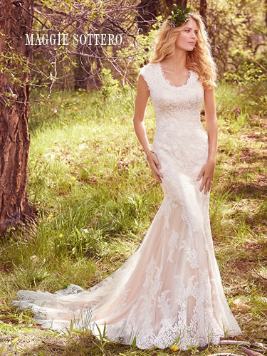 Maggie-Sottero-Elsa-7MS411-Alt1 V1 Current