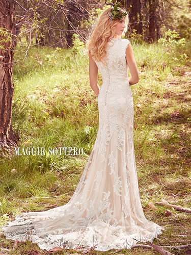 Maggie-Sottero-Elsa-7MS411-Back V1 Current