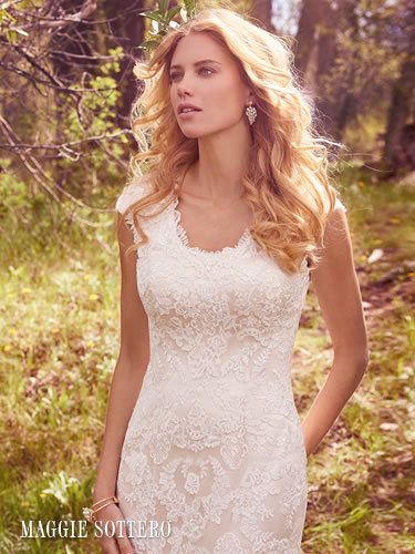 Maggie-Sottero-Elsa-7MS411-Main V1 Current