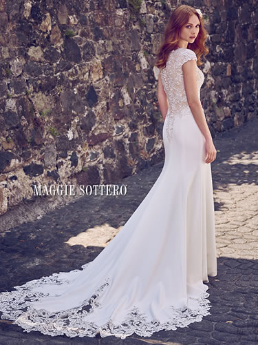 Maggie-Sottero-Odette Marie-8MC468-Back V1 Current