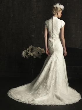 ogden bridal salon gallery of wedding gowns